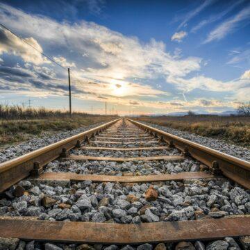 Mehr als 5 Milliarden Euro für Eisenbahnbrücken
