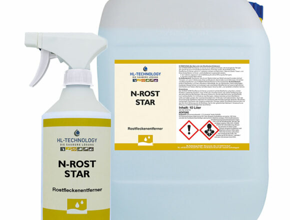 N-ROST-STAR